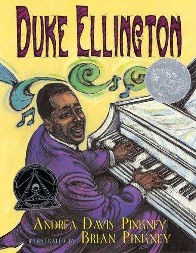 48afe334800 JAZZ PIANO DUKE ELLINGTON